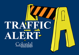 TRAFFIC ALERT – Flourtown Road closure delayed again