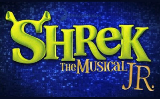 Tickets now available for CMS's Shrek The Musical JR.