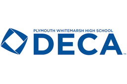 Four PWHS students qualify for DECA International Conference
