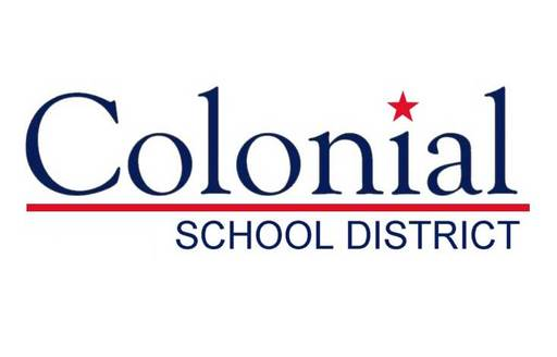 Colonial School Board speaks out on gun violence