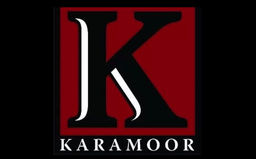 CSDEF adds Karamoor Estate tour times to popular fundraiser