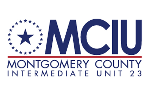 Colonial to host MCIU Resource Expo on Nov. 7