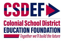 CSDEF to kick off Annual Campaign for American Education Week