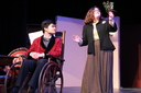 "PWHS Colonial Players to perform ""The Man Who Came to Dinner"""