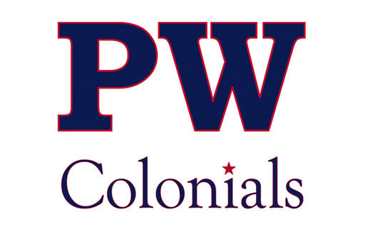 PWHS students receive early acceptances to nation's top universities