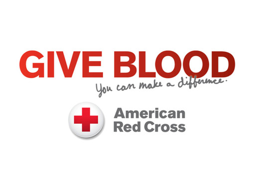 Save the date: Colonial community blood drive — March 21