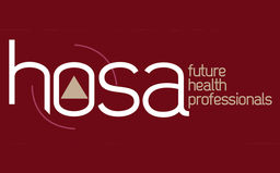 Ten PWHS students qualify for international HOSA-Future Health Professionals competition