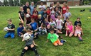 Colonial Summer Soccer Camp in June: Registration now open