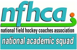 Field hockey players named to national academic squad