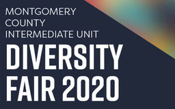 MCIU Annual Diversity Recruitment Fair POSTPONED