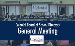 School Board to hold virtual public meetings