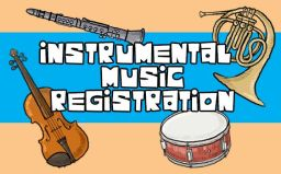 Join the Instrumental Program at CES