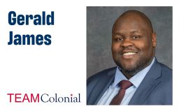 Colonial appoints new Equity, Diversity and Instruction Officer