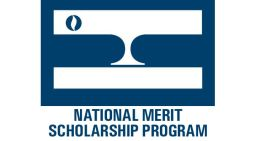 Szperka, Suchsland are National Merit Scholarship Semifinalists