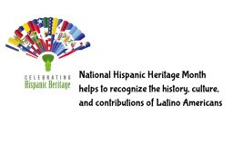 Celebrating National Hispanic Heritage Month at Conshohocken Elementary