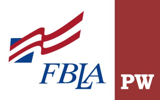 Six PWHS students headed to FBLA state competition