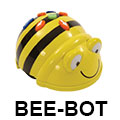 Link to Bee-Bot Games
