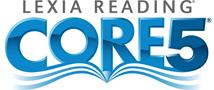 Click for Lexia Reading Core 5
