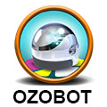 Link to Ozobot games